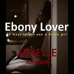 Black girl ebony Substitute Teacher