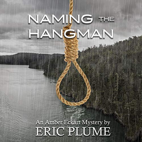 Naming the Hangman Titelbild