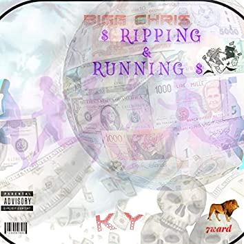 Ripping & Running