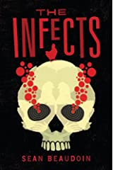 The Infects Kindle Edition