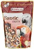 Versele-laga A-16345 Prestige Exotic Nuts - 750 gr