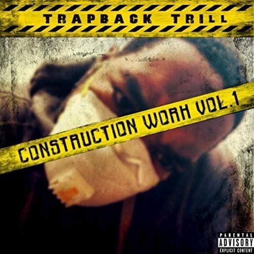 Trapback Trill