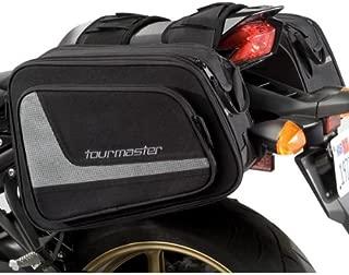 tour master select saddlebags