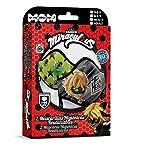 My Other Me Cat Noire 2 mascarillas higienicas Premium 6 a 9 años