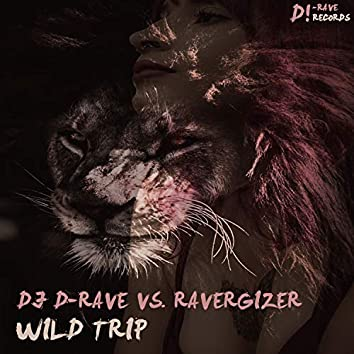 Wild Trip