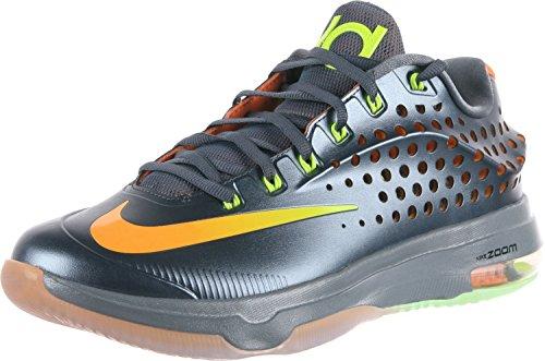 Nike KD 7 Elite 'Elite' - 724349-478 - Size 9 -