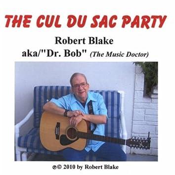 The Cul Du Sac Party
