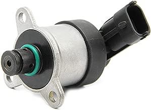 0445010024 0928400652 Fuel Pressure Regulator Valve, ZDTOPA OEM Parts 3 Month Warranty
