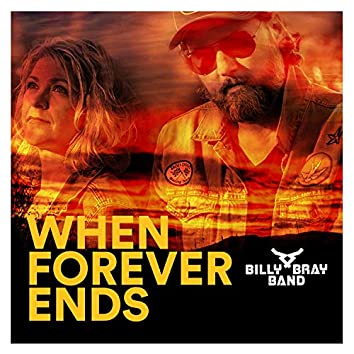 When Forever Ends