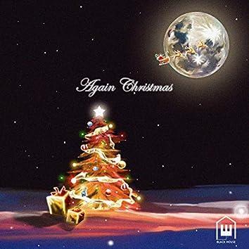 Again christmas