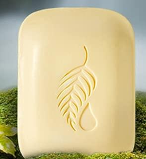 Melaleuca Pineapple Mango Bath Bar 4.5 oz