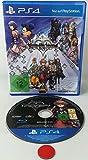 Kingdom Hearts HD 2.8 Final Chapter Prologue [Importación Alemana]