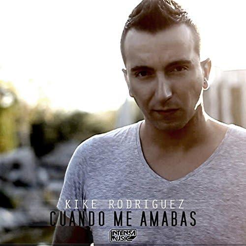 Kike Rodriguez
