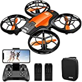 Dji Drones For Kids - Best Reviews Guide