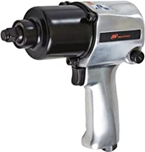 "Chave de Impacto Pneumática 1/2"" Ingersoll Rand 131S-EA 131S-EA"