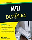 Wii For Dummies (English Edition)
