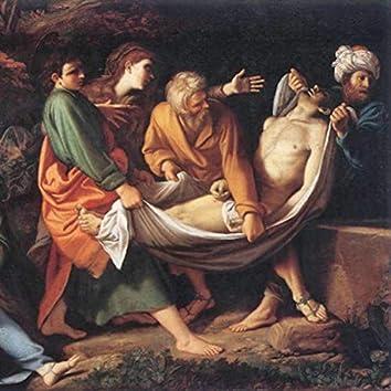 Sabbatum Sanctum