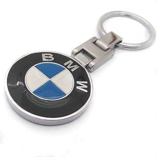 BMW key chains