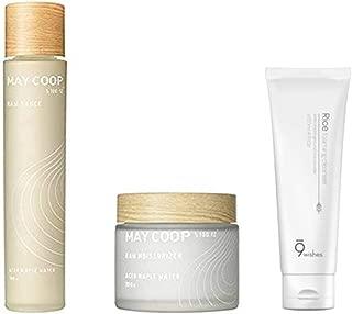Best may coop skin care Reviews