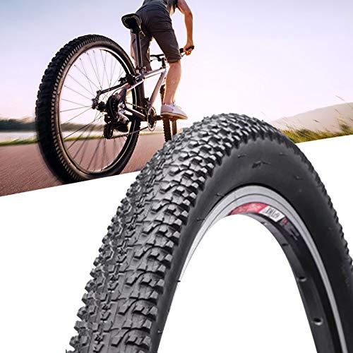 HBOY Bicicleta de montaña Neumático de baja resistencia exterior cubierta K1177/K935/K1153 Kenda Road Bike Kit para bicicleta