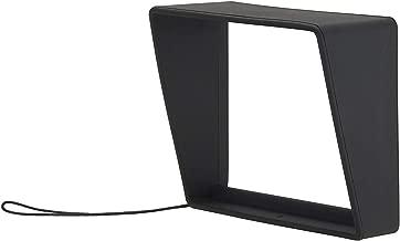 LCD Hood for PT-050 Underwater Housing