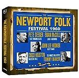 Newport Folk Festival...
