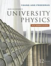 Best university physics 12th edition Reviews