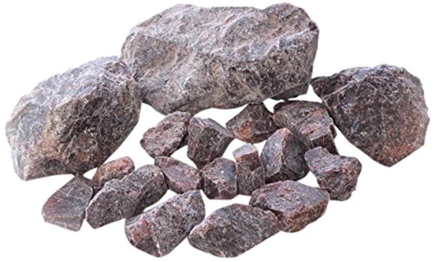 返済キャリッジアカデミー1年分のブラックダイヤソルト岩塩 お得な12キロ お風呂用(約360回分)