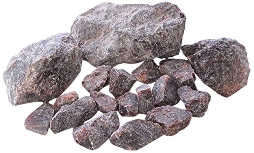 しかしながら艶符号1年分のブラックダイヤソルト岩塩 お得な12キロ お風呂用(約360回分)