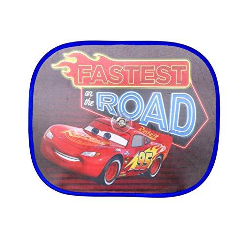 Disney Cars 9285010 - Parasol