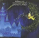 Walt Disney Records Legacy Col