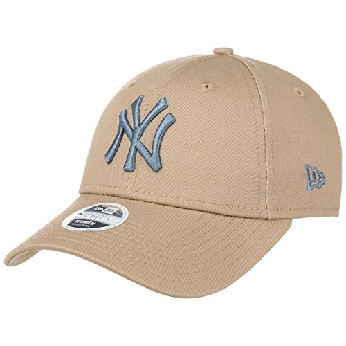 New Era Gorra 9Forty Women´s Yankees by Gorragorra de...