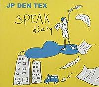 Speak Diary