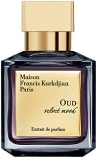 Oud Velvet Mood by Maison Francis Kurkdjian Unisex Perfume Eau de Parfum 70ml