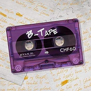 The B Tape