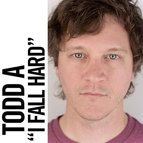Todd A
