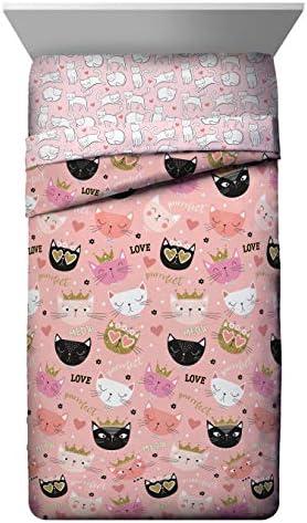 Cat bedding sets _image1