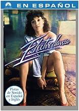 Flashdance (Spanish Version) (Bilingual)