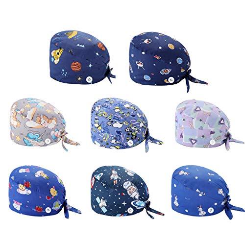 Cappelli e cappellini da caccia per bambini e ragazzi