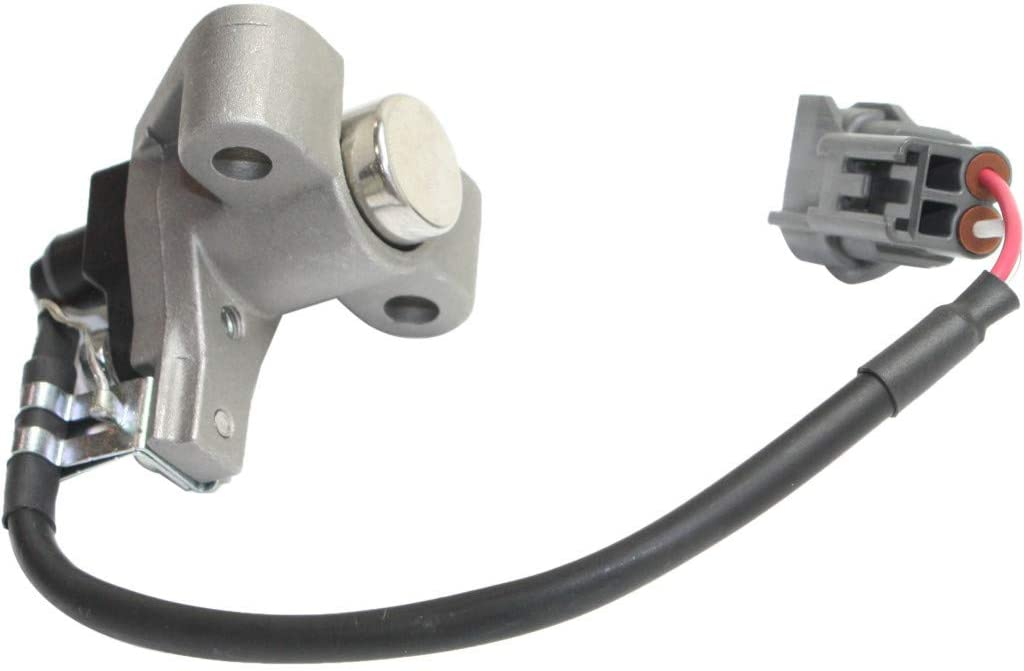 For Toyota Land Cruiser Camshaft Sensor price Indefinitely Position 2-P 1998-2005