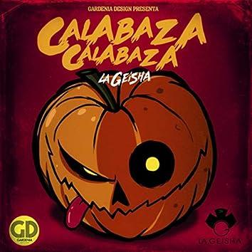 Calabaza Calabaza