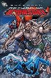 Superman: Return of Doomsday (Superman (2011-2016)) (English Edition)
