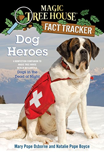 Top 10 best selling list for tracker for dogs uk