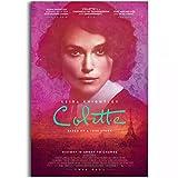 DOAQTE Colette New Movie Wash Westmoreland Keira Knightley
