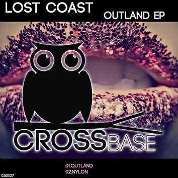 Outland EP