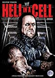 WWE - Hell in a Cell 2010 [Edizione: Germania]