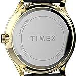 Timex-Mens-Modern-Easy-Reader-40mm-Watch