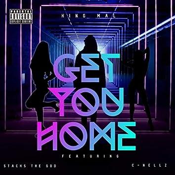 Get You Home
