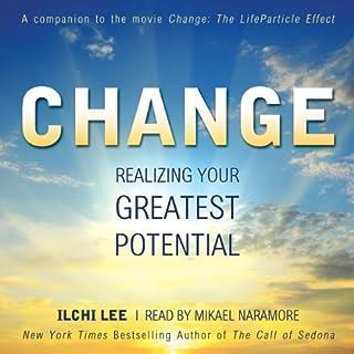Change audiobook cover art