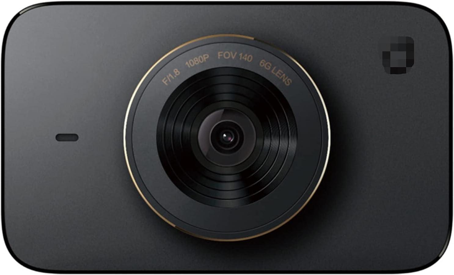 GCS Gcsheng Smart Car DVR Camera Large special price Video depot Auto WiFi Recorder Drivin